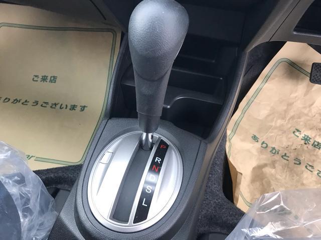 13G CVT オーディオ付 コンパクトカー(19枚目)