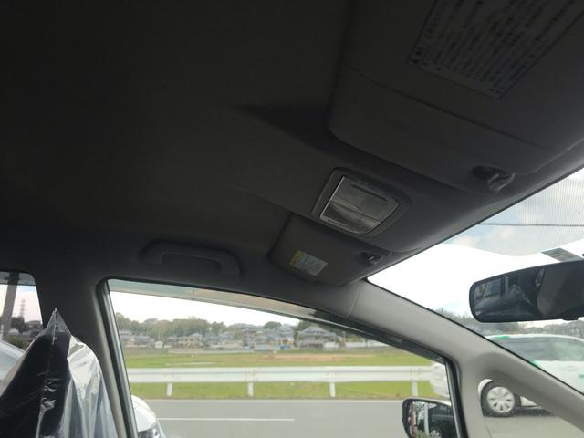 13G CVT オーディオ付 コンパクトカー(20枚目)