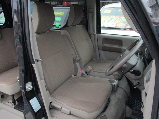 GXターボ 4WD ハイルーフ CD キーレス(7枚目)