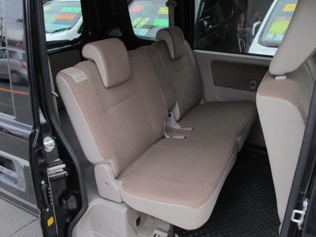 GXターボ 4WD ハイルーフ CD キーレス(9枚目)