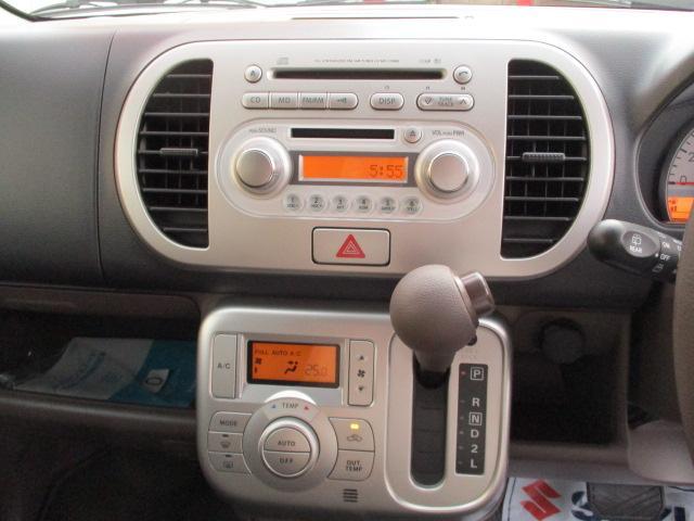 ウィット XS WエアB ABS キーフリー CD ETC(15枚目)