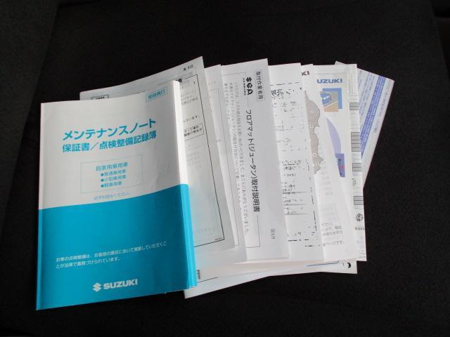 ウィット XS WエアB ABS キーフリー CD ETC(16枚目)