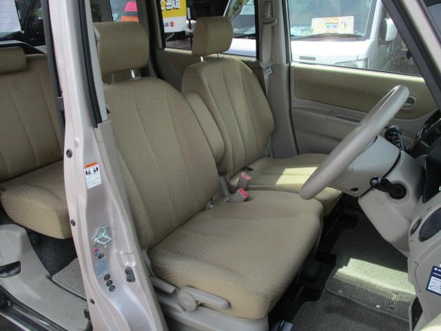 車好きの方もそうでない方もやっぱり落ち着きますよね!そん車内空間をご提供致します!!是非ご堪能下さいこの空間を!!!
