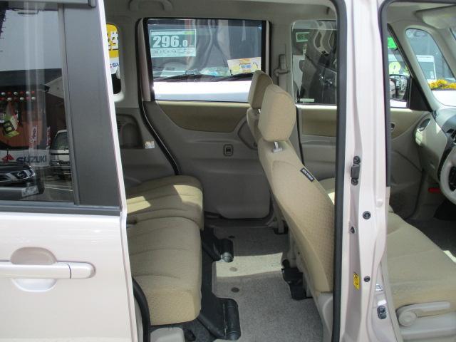 大好きな車でいつもニコニコ安全運転!楽しいカーライフ!当社がお手伝い致します。