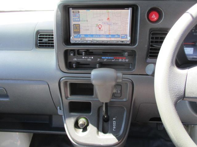 車検時もアシストへ!迅速、確実にさせて頂きます!車検時メンテナンスはご相談ください!車検時の代車もございますのでご安心を!!!
