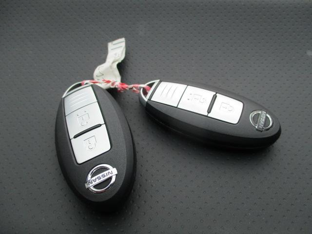 お車購入時悩みますよね、ローンか現金か?手元に現金あると安心しますよね(^^)もちろん対応しております!是非お使い下さいオートローン!