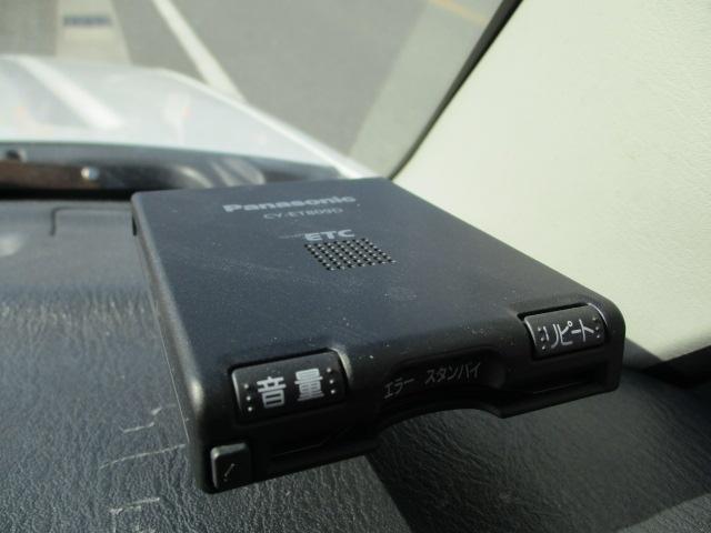 ランドベンチャー パートタイム4WD ターボ ワンセグポータブルナビ ETC 純正16インチアルミ ハーフレザー調シート 背面タイヤハードカバー キーレス フォグランプ(10枚目)
