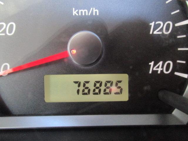 ランドベンチャー パートタイム4WD ターボ ワンセグポータブルナビ ETC 純正16インチアルミ ハーフレザー調シート 背面タイヤハードカバー キーレス フォグランプ(16枚目)