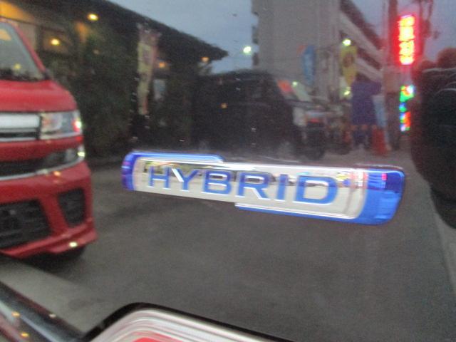 ハイブリッドFZ 全方位モニター フルセグメモリーナビ デュアルセンサー ブレーキサポート ヘッドアップディスプレイ 純正エアロ 14AW LEDヘッドライト、テールライト ドアミラーウインカー ステアリングリモコン(21枚目)