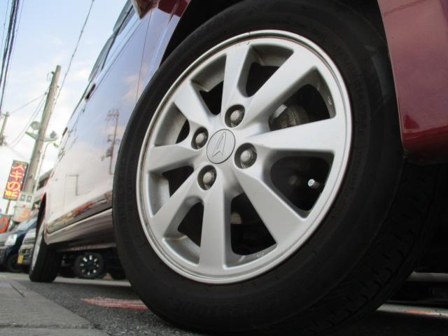 カスタム XC エディション スマートキー 純正エアロ HIDヘッドライト フォグランプ 14インチアルミホイール 純正CDプレーヤー ドアミラーウインカー(7枚目)
