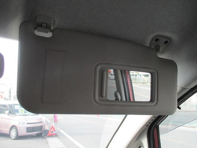 カスタム XC エディション スマートキー 純正エアロ HIDヘッドライト フォグランプ 14インチアルミホイール 純正CDプレーヤー ドアミラーウインカー(21枚目)