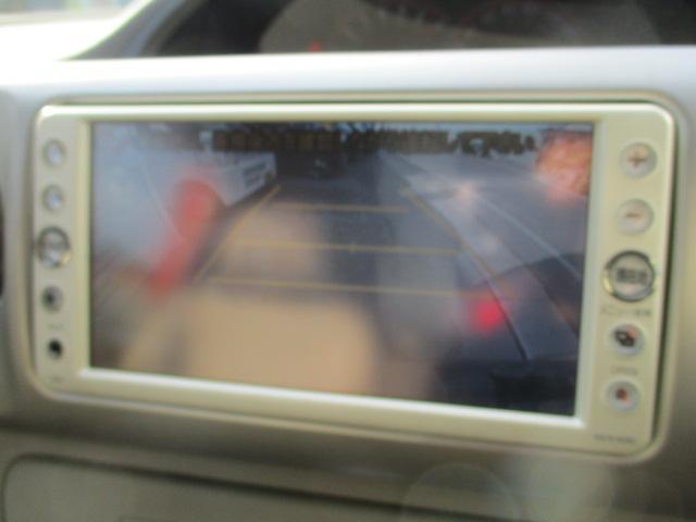 130i 左側パワースライドドア スマートドアロック 純正ワンセグSDナビ バックカメラ ETC HIDヘッドライト 14インチアルミホイール ドアミラーウインカー(18枚目)