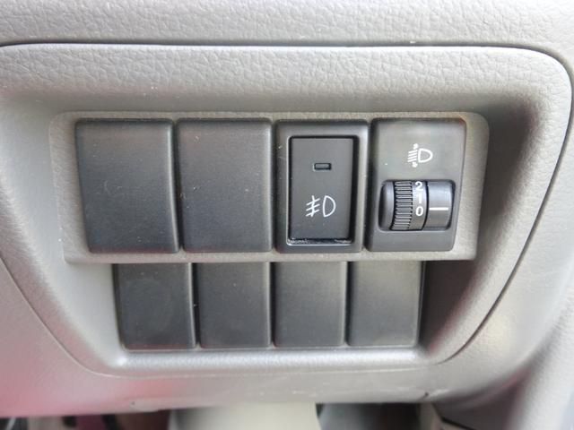 ジョインターボ ぷちキャンフラットベッドマット オールペイント 軽キャン 車中泊仕様 フルタイム4WD 8インチナビ ETC ARB4×4ルーフキャリア デニムベッドマット ハイルーフ ドラレコ ローダウンサス(23枚目)