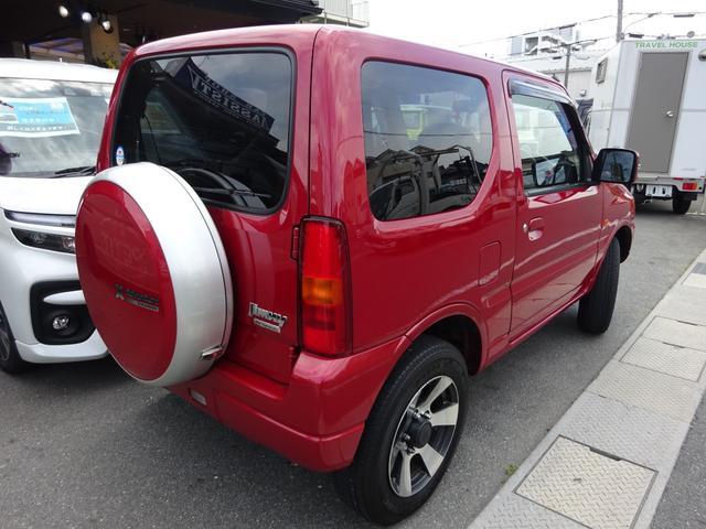 クロスアドベンチャーXC ターボ パートタイム4WD シートヒーター カプロンシート 純正ナビ ETC ドアミラーヒーター 16AW キーレス 電格ミラー ドアミラーウインカー(2枚目)
