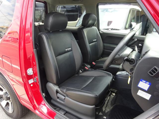 クロスアドベンチャーXC ターボ パートタイム4WD シートヒーター カプロンシート 純正ナビ ETC ドアミラーヒーター 16AW キーレス 電格ミラー ドアミラーウインカー(9枚目)