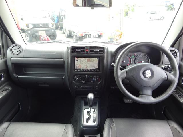 クロスアドベンチャーXC ターボ パートタイム4WD シートヒーター カプロンシート 純正ナビ ETC ドアミラーヒーター 16AW キーレス 電格ミラー ドアミラーウインカー(14枚目)