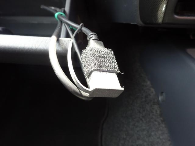 クロスアドベンチャーXC ターボ パートタイム4WD シートヒーター カプロンシート 純正ナビ ETC ドアミラーヒーター 16AW キーレス 電格ミラー ドアミラーウインカー(17枚目)