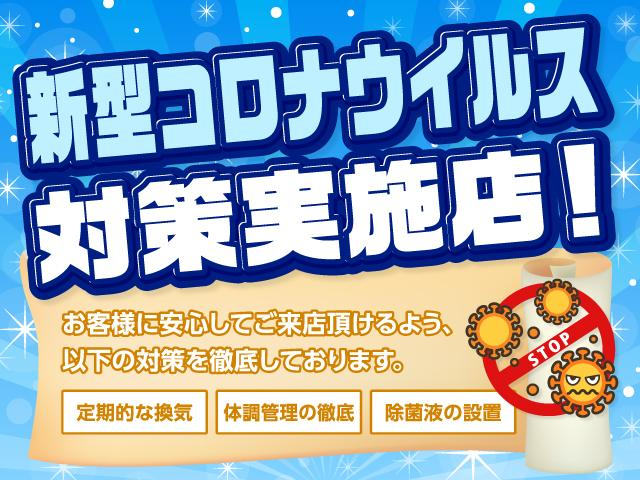 クロスアドベンチャーXC ターボ パートタイム4WD シートヒーター カプロンシート 純正ナビ ETC ドアミラーヒーター 16AW キーレス 電格ミラー ドアミラーウインカー(26枚目)