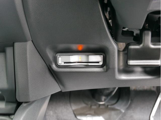 ホンダ フィットハイブリッド Lパッケージ衝突軽減ブレーキCTBA インターナビ