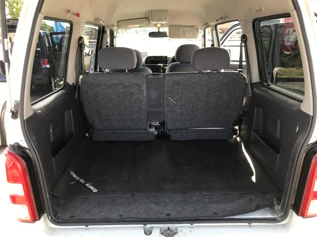 「スズキ」「エブリイワゴン」「コンパクトカー」「兵庫県」の中古車10