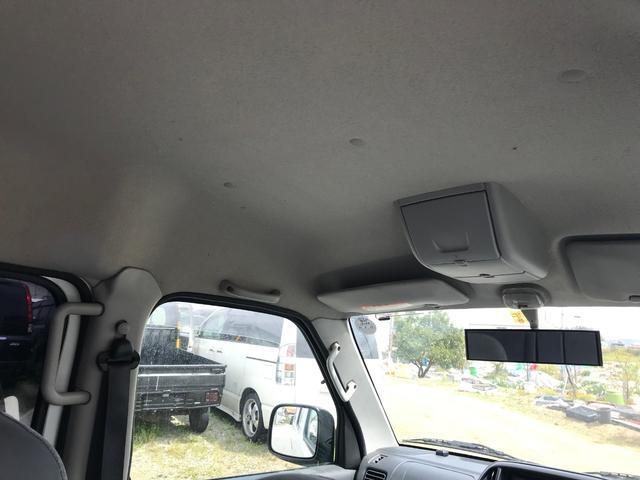 「スズキ」「エブリイワゴン」「コンパクトカー」「兵庫県」の中古車33