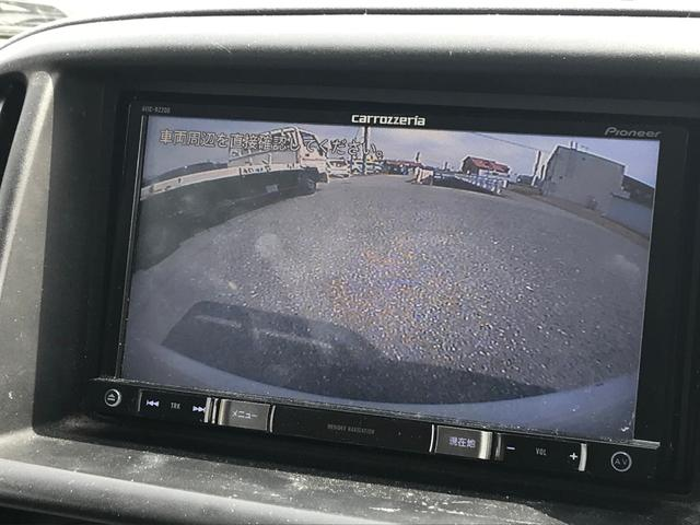 「スズキ」「エブリイワゴン」「コンパクトカー」「兵庫県」の中古車44