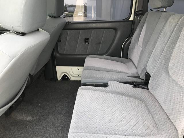 「スズキ」「エブリイワゴン」「コンパクトカー」「兵庫県」の中古車46