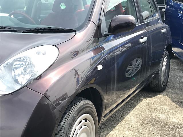 「日産」「マーチ」「コンパクトカー」「兵庫県」の中古車4
