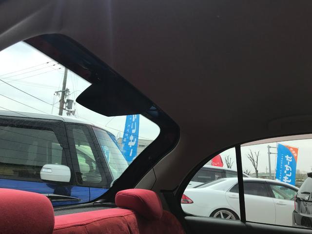 「日産」「マーチ」「コンパクトカー」「兵庫県」の中古車26