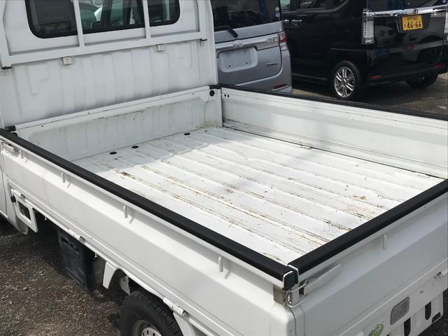 「スズキ」「キャリイトラック」「トラック」「兵庫県」の中古車14