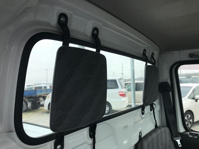 「スズキ」「キャリイトラック」「トラック」「兵庫県」の中古車23