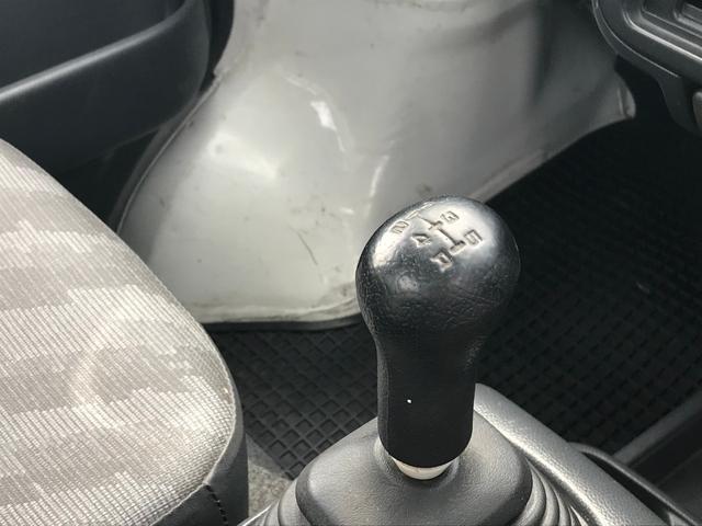 「スズキ」「キャリイトラック」「トラック」「兵庫県」の中古車33