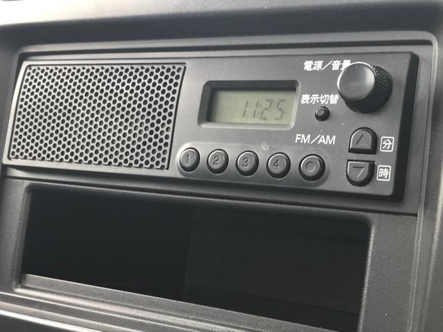 「スズキ」「キャリイトラック」「トラック」「兵庫県」の中古車34