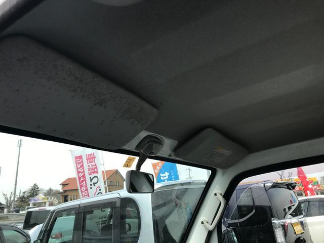 「スズキ」「キャリイトラック」「トラック」「兵庫県」の中古車37