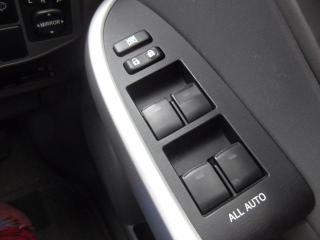 トヨタ プリウス Sツーリングセレクション・フルセグHDDナビ・バックカメラ