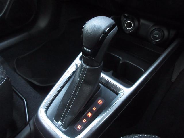 スズキ スイフト RSt・全方位モニター付ナビ