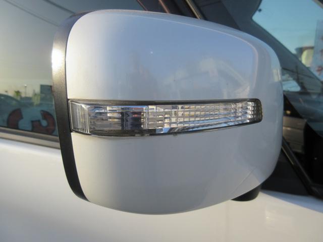 スズキ ソリオ S・両側パワースライドドア・ワンセグナビ・HIDヘッドライト