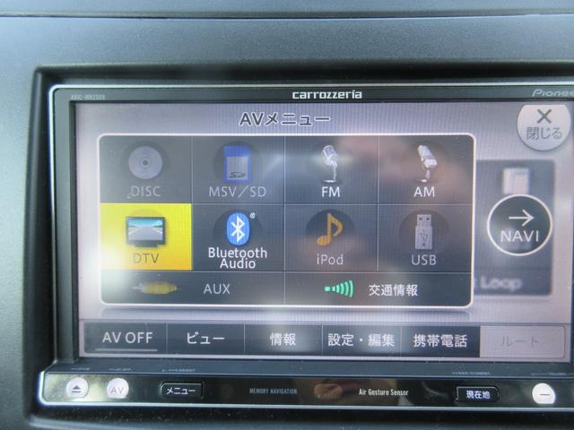 スズキ スイフト XL-DJE・HIDヘッドライト・フルセグナビ