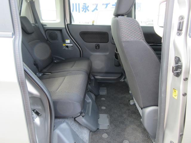 XSターボ・フルセグナビ・ETC・バックカメラ(17枚目)