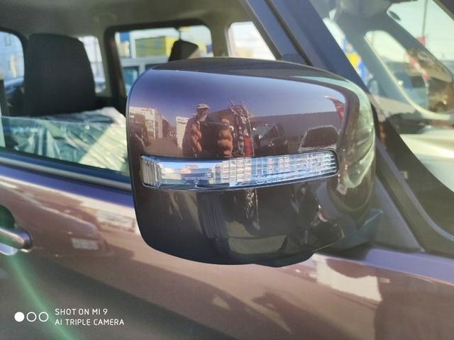 「スズキ」「ソリオバンディット」「ミニバン・ワンボックス」「和歌山県」の中古車20