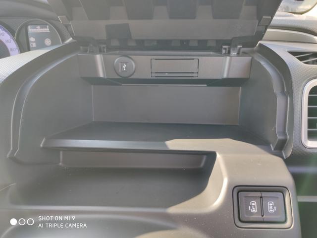「スズキ」「ソリオバンディット」「ミニバン・ワンボックス」「和歌山県」の中古車29