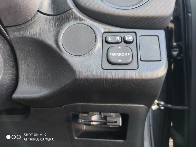 「トヨタ」「ヴィッツ」「コンパクトカー」「和歌山県」の中古車12