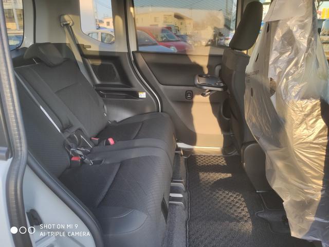 「スズキ」「ソリオバンディット」「ミニバン・ワンボックス」「和歌山県」の中古車15