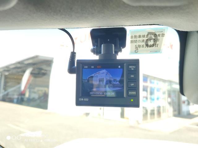 Z LEDヘッドライト・LEDフォグライト・9インチナビ・全方位カメラ・ブラインドスポットモニター・レーダー探知機・ドライブレコーダー・ETC・ワンオーナー(13枚目)