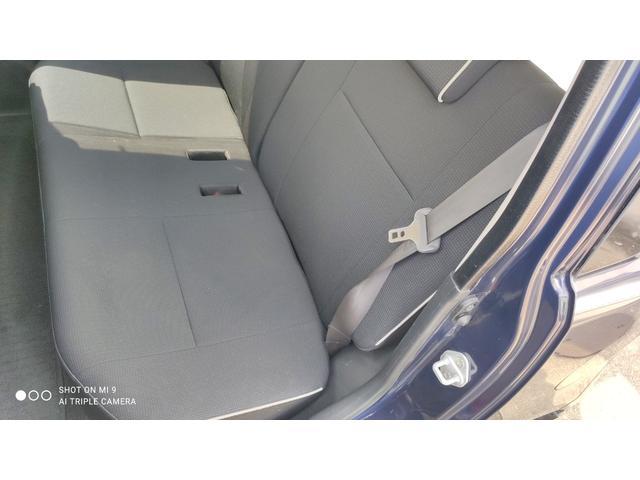 カスタム X HIDヘッドライト・ETC・フルオートエアコン(16枚目)