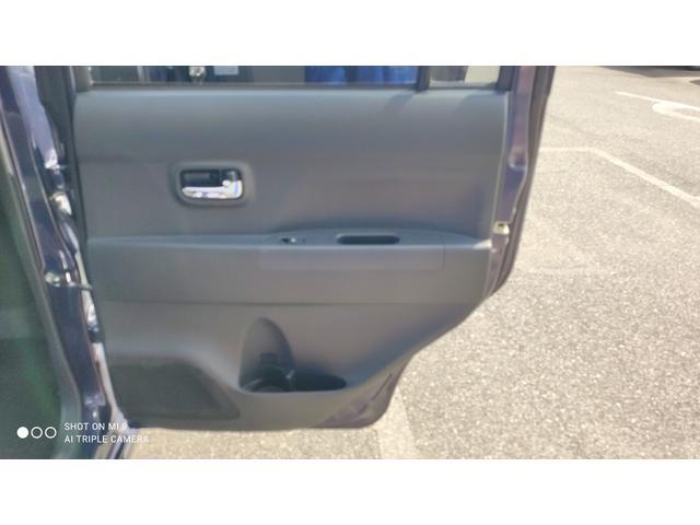 カスタム X HIDヘッドライト・ETC・フルオートエアコン(33枚目)