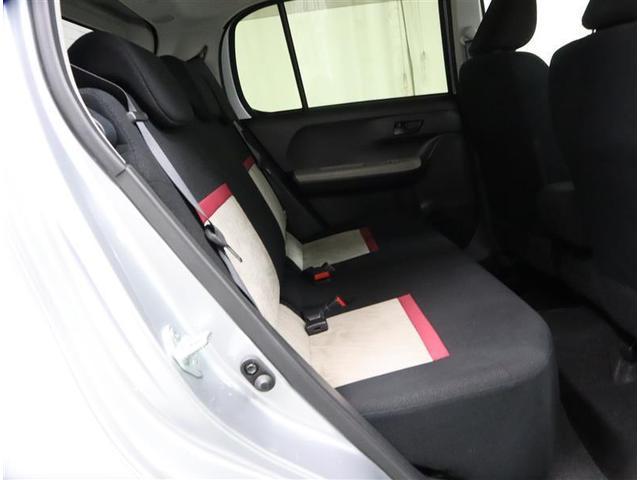 モーダ S フルセグ DVD再生 バックカメラ 衝突被害軽減システム LEDヘッドランプ ワンオーナー 記録簿 アイドリングストップ(6枚目)