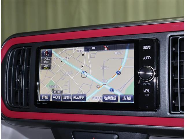 モーダ S フルセグ DVD再生 バックカメラ 衝突被害軽減システム LEDヘッドランプ ワンオーナー 記録簿 アイドリングストップ(8枚目)