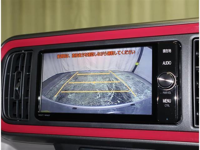 モーダ S フルセグ DVD再生 バックカメラ 衝突被害軽減システム LEDヘッドランプ ワンオーナー 記録簿 アイドリングストップ(9枚目)