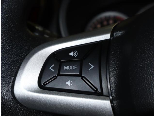 モーダ S フルセグ DVD再生 バックカメラ 衝突被害軽減システム LEDヘッドランプ ワンオーナー 記録簿 アイドリングストップ(10枚目)